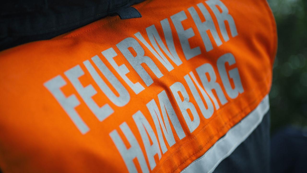 Sicherheit und Zusammenhalt CDU Hamburg