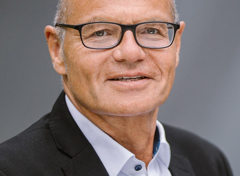 Andreas Grutzeck
