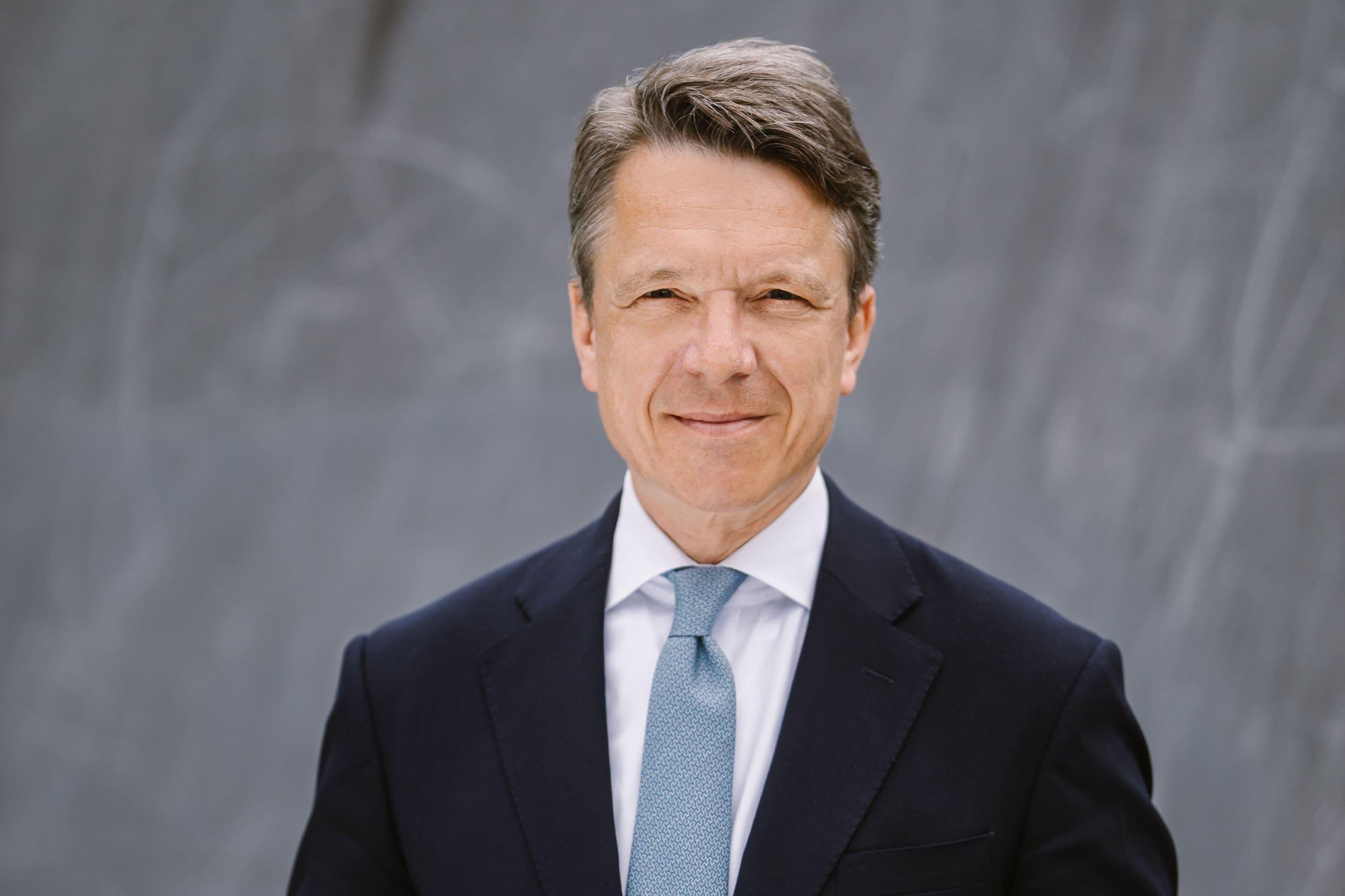 Prof. Dr. Götz Wiese