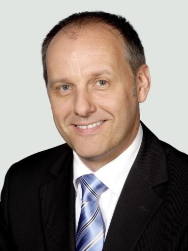 Ralf Niedmers