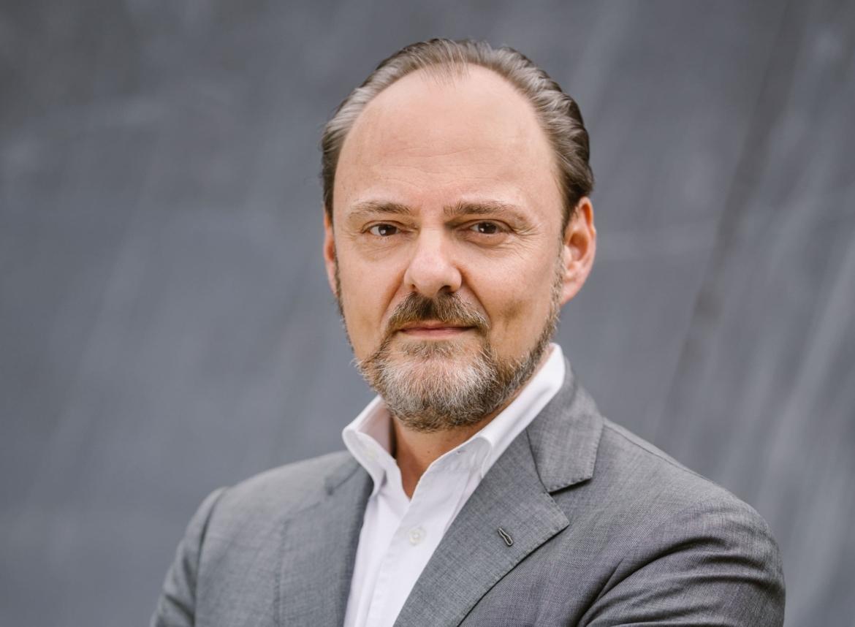 Stephan A. Gamm