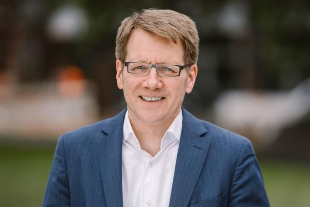 Thilo Kleibauer