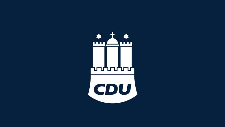 Logo CDU-Fraktion